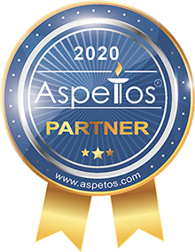 Aspetos Partnersiegel 2020 - nobg-small