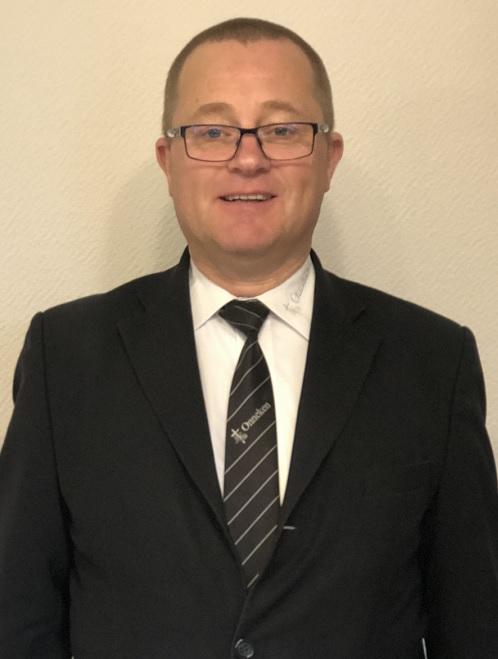 Christoph Onneken