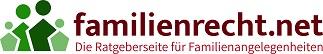 Onneken Bestattungen - Partner - Familienrecht.net