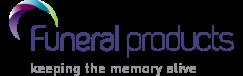 Onneken Bestattungen - Partner - Funeral Products