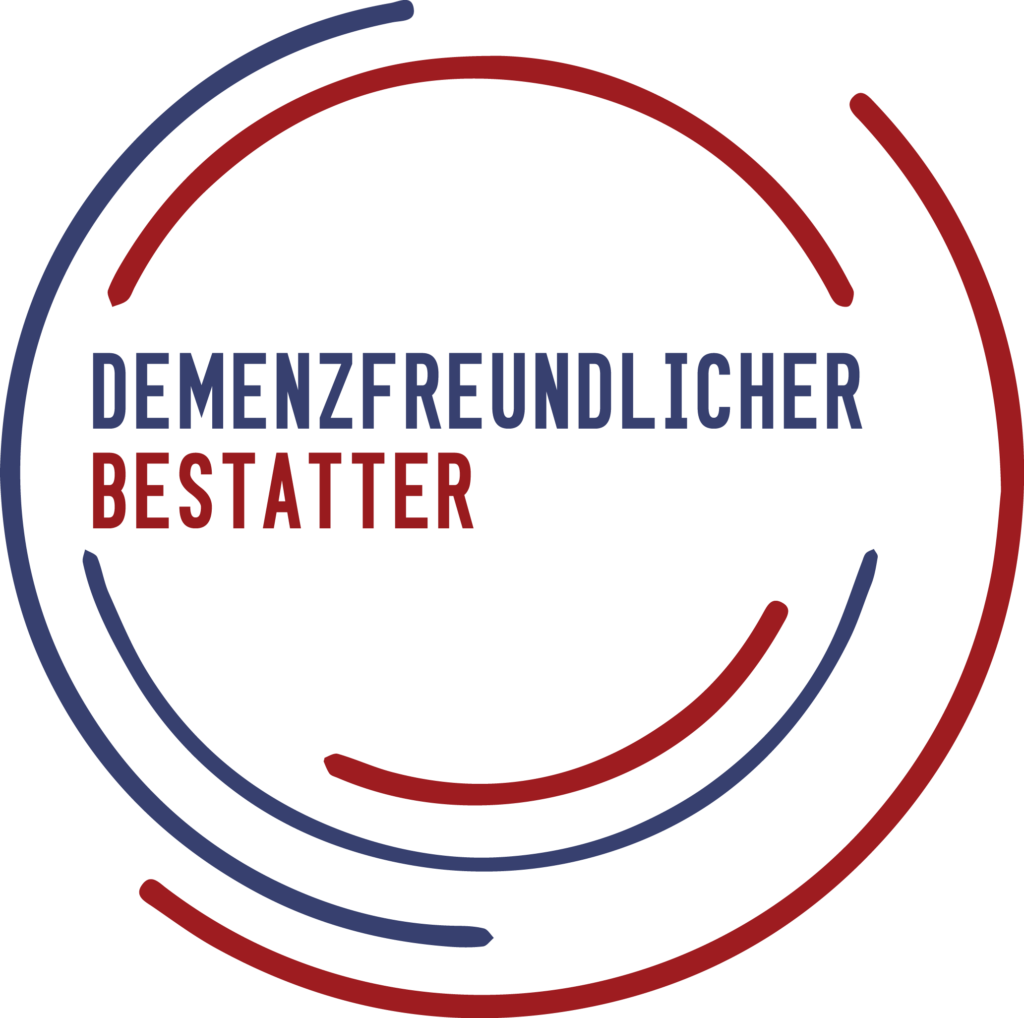 Logo-Demenzfreundlichebestattung
