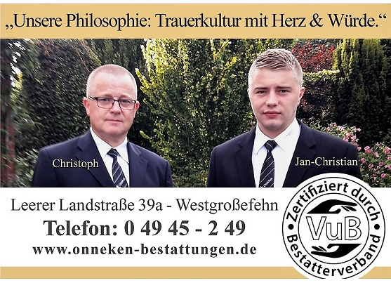Philosophie-Christoph-und-Jan-Christian-Onneken