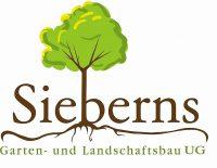 Onneken Bestattungen - Partner - Sieberns