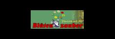 Onneken Bestattungen - Partner - Blütenzauber