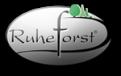 Onneken Bestattungen - Partner - Ruheforst Deutschland
