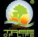 Onneken Bestattungen - Partner - Tree of Life Baumbestattungen