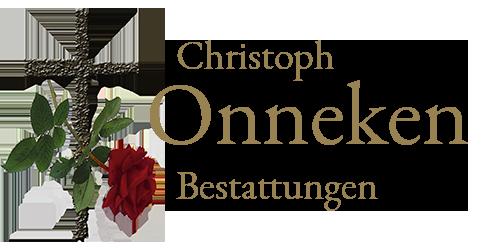 Onneken-Logo2