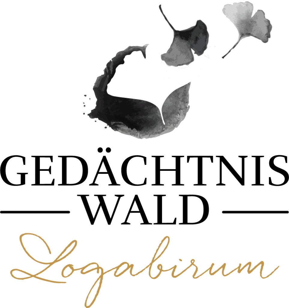 SGE-2018-01-Gedaechtniswald_Logabirum_positiv_plus_Gold